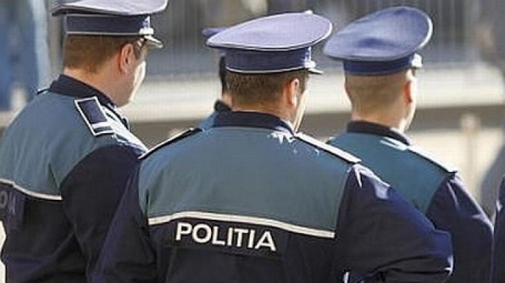 Tudose: În niciun stat nu poţi să sari cu sabia la un poliţist şi eventual să mai şi povesteşti apoi