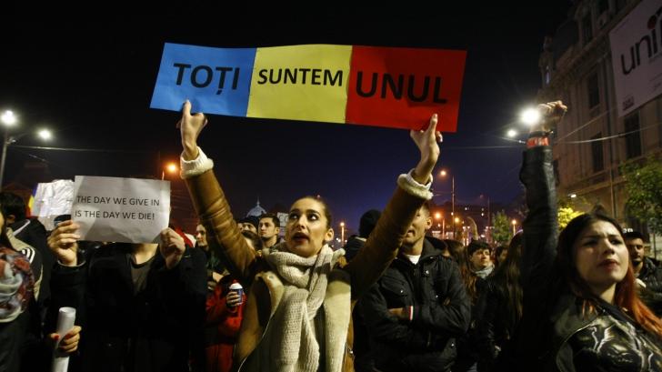 Un cunoscut preot dezvăluie ce trebuie să facă românii în 2018