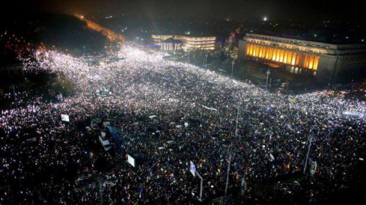 Astrolog Demetrescu: Anul 2018 va fi greu pentru România, cu ciocniri violente și victime