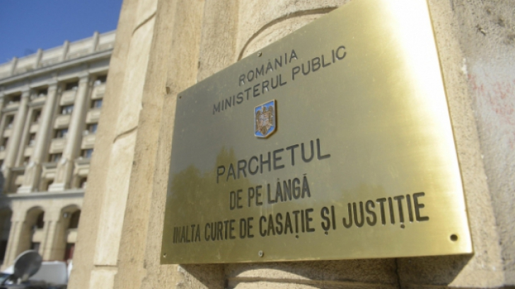 ÎCCJ: Modificările din Justiție sunt NECLARE și confuze