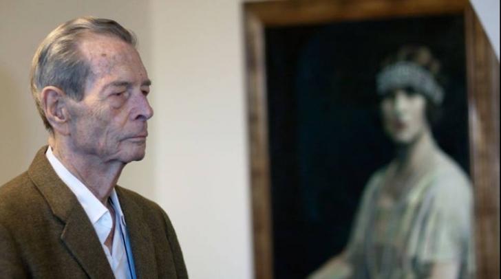 Regele Mihai a murit: Mesajul transmis de ministrul Culturii