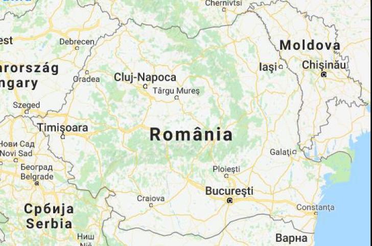 Hoandră: R. Moldova, într-un pericol grav. Există posibilitatea unui conflict armat în Transnistria