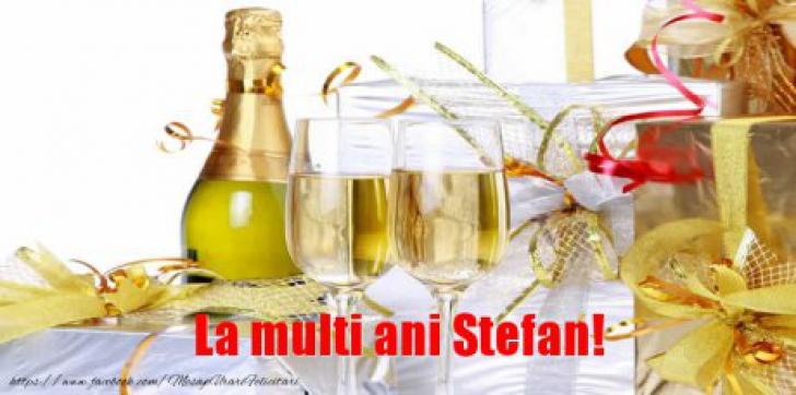 Sf Stefan imagini cu text