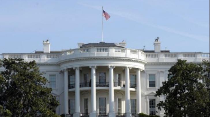 Candidatură-surpriză la Casa Albă. Ce actor celebru vrea să devină președintele SUA