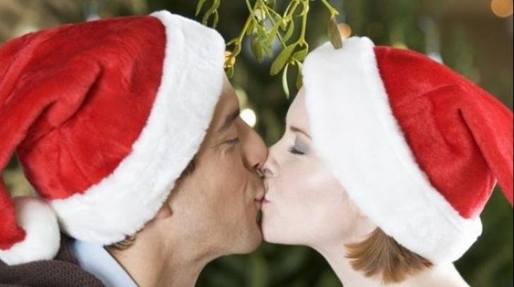 Superstiţii de Crăciun. Ce trebuie să faci pentru a scăpa de ghinion