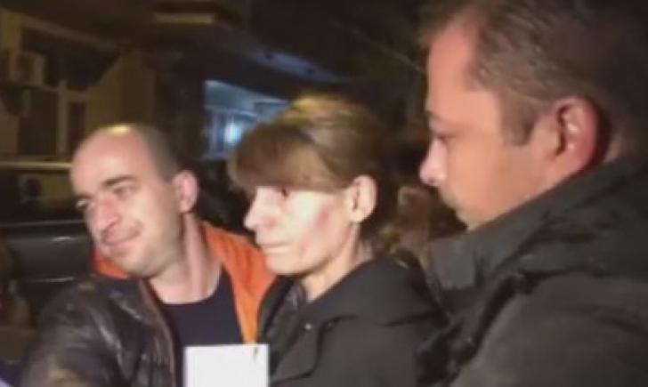 USR, despre modificările PSD-ALDE: În cazul crimei de la metrou, nu se mai pot folosi înregistrările