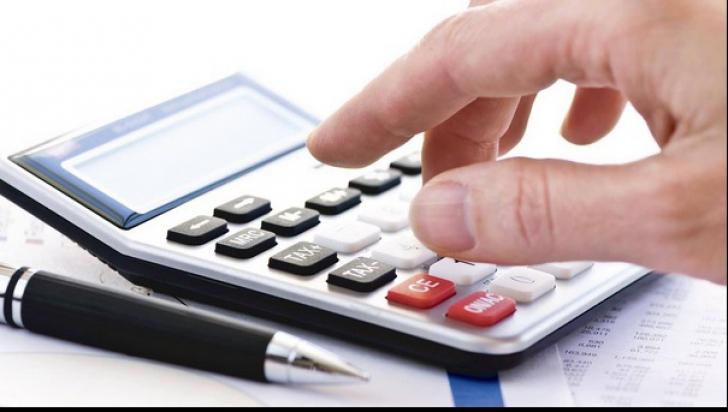 PSD vrea să desfiinţeze Codul Fiscal. Ce propune în schimb?