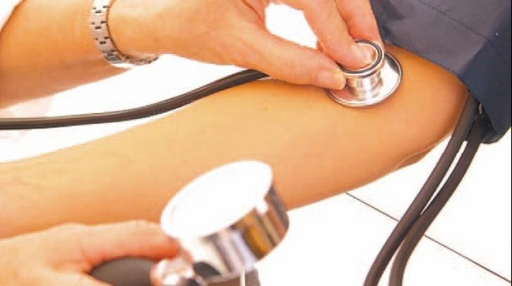 Valoare normală a tensiunii arteriale. Răspunsul neşteptat al unui doctor. Te încadrezi?