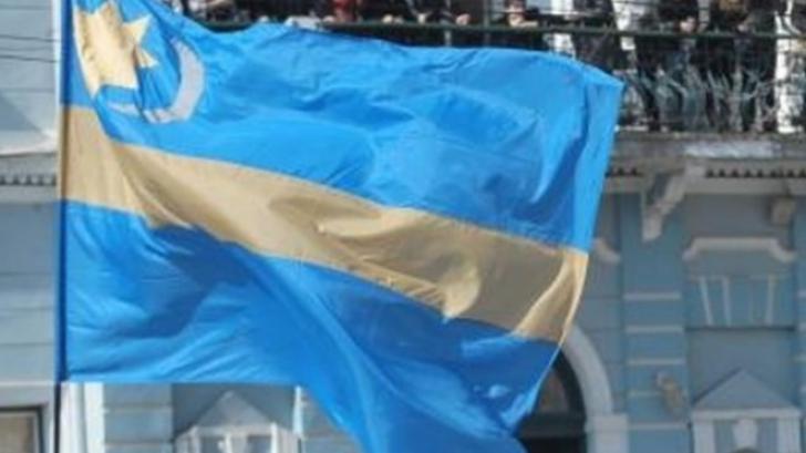 Un nou proiect de lege pentru autonomia Ținutului Secuiesc a apărut în Parlament