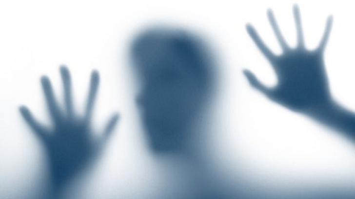 Cum recunoşti un bolnav psihic. Semnele evidente