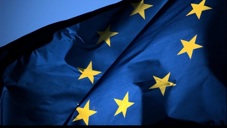 """Elveţia vrea să clarifice relaţia cu Uniunea Europeană: """"Un referendum ar fi util"""""""