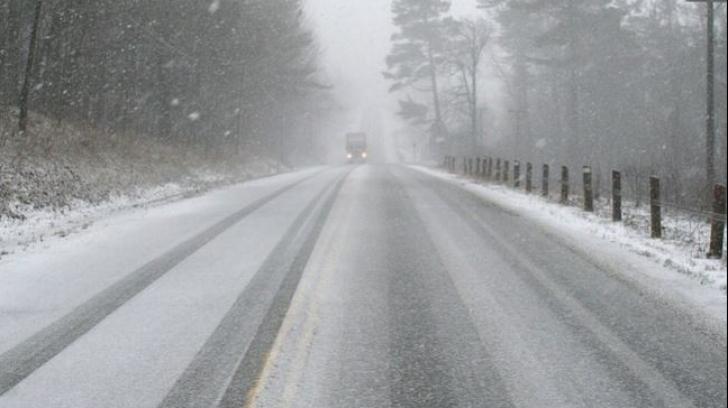 Val de frig extrem. Autoritățile au instaurat starea de urgență