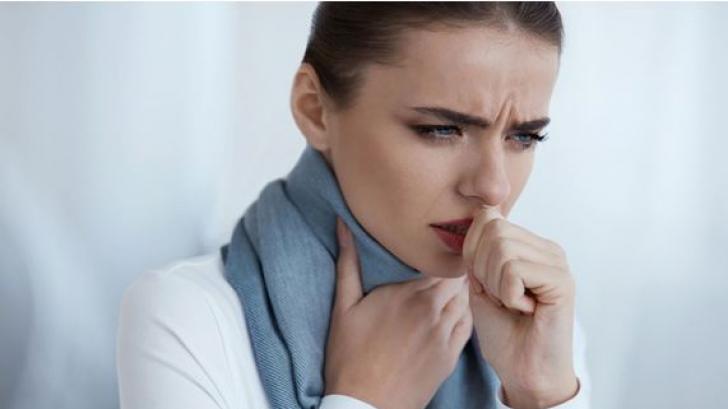 <p>Infecţiile virale, specifice sezonului de iarnă, pot fi combătute de Zinc şi Vitamina C</p>