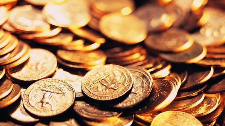 Zodii cu noroc la bani în 2018. Vor avea parte de bogăţii nesperate!