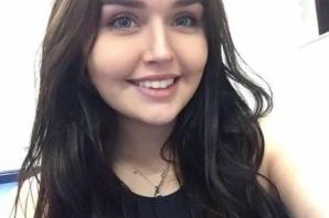 Charlotte Guy