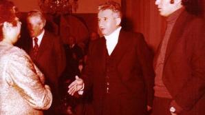 Unul dintre cele mai bine păzite secrete înainte de 89: data reală a naşterii lui Nicolae Ceauşescu