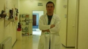 """Medic român din Germania, despre proteste: """"Vă spun că nu mergem în direcția bună în România"""""""