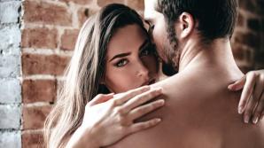 Ce se întâmplă cu femeile care fac sex cu mai mulţi parteneri. Explicaţia psihologului
