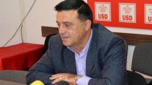 Nicolae Bădălău: Discuţiile pe tema suspendării preşedintelui sunt speculaţii
