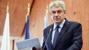 Surse: 30 de preşedinţi de organizaţii PSD, împotriva lui Tudose