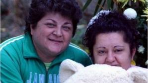 """Două românce care locuiesc în Italia au anunţat că se căsătoresc: """"Suntem împreună de 15 ani"""""""