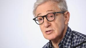 Woody Allen a respins din nou acuzaţiile de abuz sexual formulate de fiica sa adoptivă