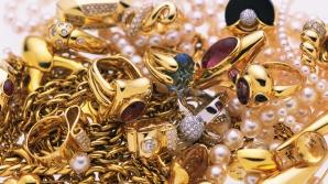 Jaf la hotelul Ritz din Paris: bunurile furate, recuperate; doi suspecţi, în continuare căutaţi