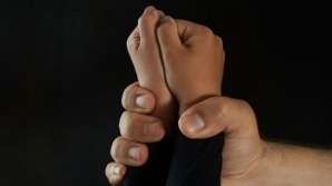 Castrarea chimică a pedofililor ar putea fi introdusă în România