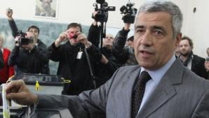 Oliver Ivanovic a fost împuşcat mortal marţi dimineaţa