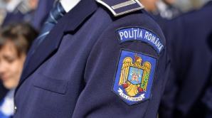 Admitere Politie 2018 Campina