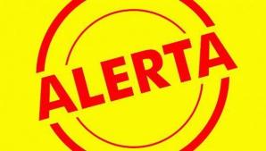 Alertă falsă pe Facebook: Paracetamolul este infectat cu virusul Machupo