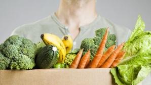 Superalimentele pe care nutriţioniştii le consumă la fiecare masă