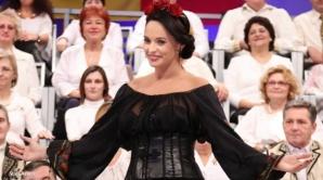 """Cu cât era plătită Andreea Marin la """"Surprize, surprize!"""""""