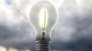 Anton Anton, ministrul propus al Energiei: Fără energie nu se aprinde becul
