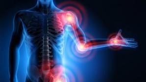Boala silenţioasă care îţi distruge oasele