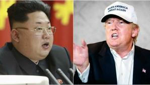 Cine are butonul nuclear mai mare?