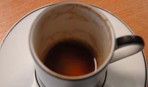 Veste incredibilă pentru cei care beau cafea în fiecare dimineaţă. Ce spun medicii