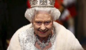 Regina, la un pas să fie ucisă