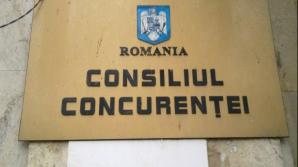 Consiliul Concurenței, lege nouă