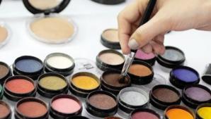 Cum recunoşti cosmeticele contrafăcute