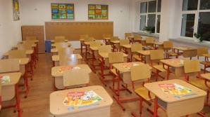 Măsuri în şcolile din Capitală după cazul de pedofilie. Toţi părinţii trebuie să ştie!