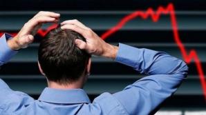 Boom-ul economic a găurit buzunarele românilor