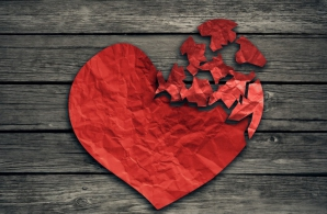 Cât te poate iubi un bărbat, în funcție de zodie. Chiar este dragostea oarbă?