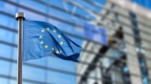 România, trimisă în judecată de Comisia Europeană
