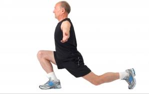 Exerciții care îți lucrează tot corpul