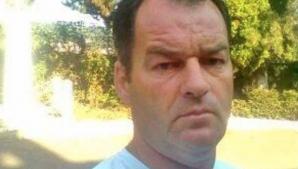 Incredibil! Ce au găsit polițiștii în casa din Măgurele a poliţistului pedofil
