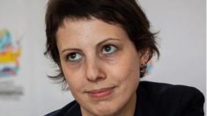 Un lungmetraj de Adina Pintilie, în competiţia oficială a Festivalului de Film de la Berlin