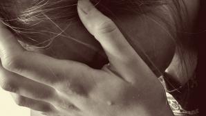 I-a spus soțului că a fost abuzată sexual. Testele ADN au scos la iveală un lucru înfiorător!