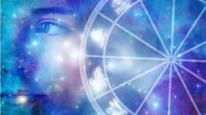 Horoscop 8 - 14 ianuarie 2018.
