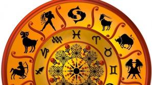 Horoscopul cumpenelor. 5 schimbări importante cu care zodiile se vor confrunta în 2018